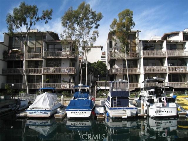 9116 Marina Pacifica Dr, Long Beach, CA 90803 Photo 22
