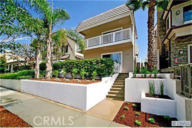 602 Avocado Avenue Corona del Mar, CA 92625