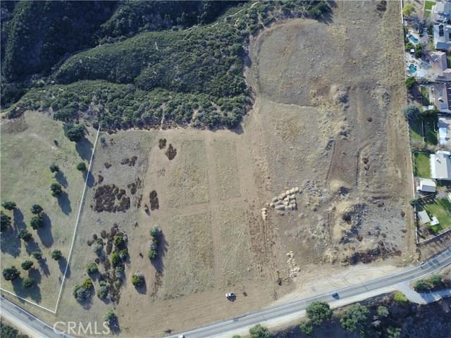 0 Oak Glen Road, Cherry Valley CA: http://media.crmls.org/medias/2c90336b-11be-4335-9519-80afcdcd9b65.jpg