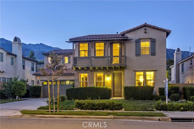 12380 Macon Drive, Rancho Cucamonga CA 91739