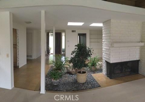 1724 N RAINTREE Road Fullerton, CA 92835 - MLS #: PW17106785