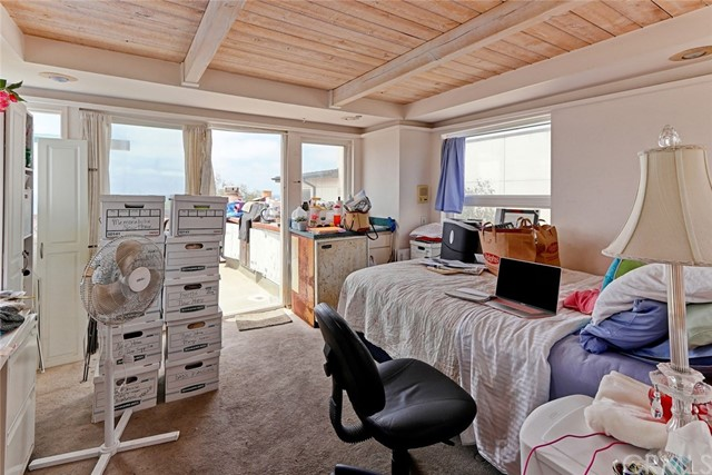 Additional photo for property listing at 600 Highland Avenue  Manhattan Beach, Californie,90266 États-Unis