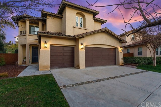 44694 Mumm St, Temecula, CA 92592 Photo