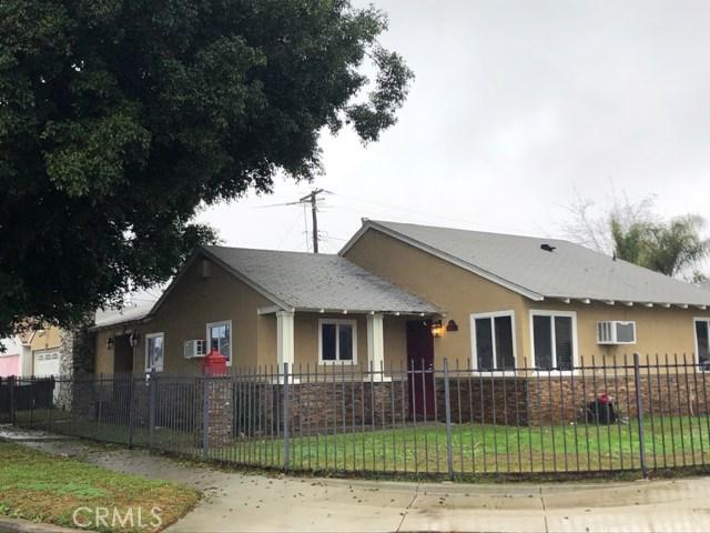 1605 N Paulsen Av, Compton, CA 90222 Photo