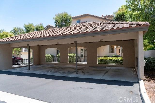 7926 E Horizon View Drive, Anaheim Hills CA: http://media.crmls.org/medias/2c944084-a385-4c16-a989-103df5e36332.jpg