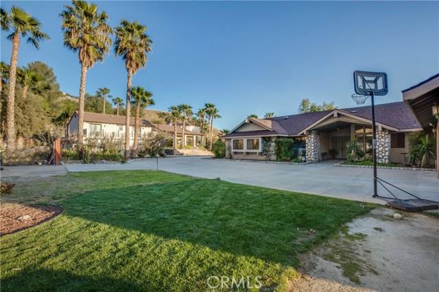 42090 Granite View Drive, San Jacinto CA: http://media.crmls.org/medias/2c96056e-a836-423f-875e-75d366bbdfc8.jpg