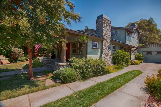 150 S College Avenue , CA 91711 is listed for sale as MLS Listing CV16181504