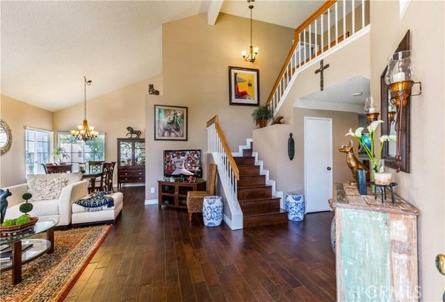 2178 Turnberry Lane, Corona CA: http://media.crmls.org/medias/2c96d38a-6352-4dd4-bc3c-d94513129ae4.jpg