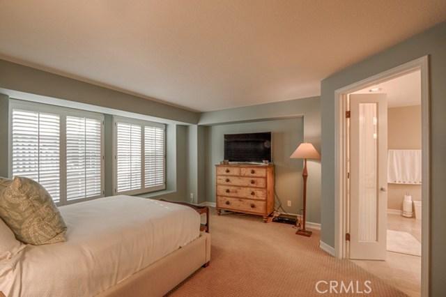 715 LARKSPUR Avenue Corona Del Mar, CA 92625 - MLS #: OC17210100