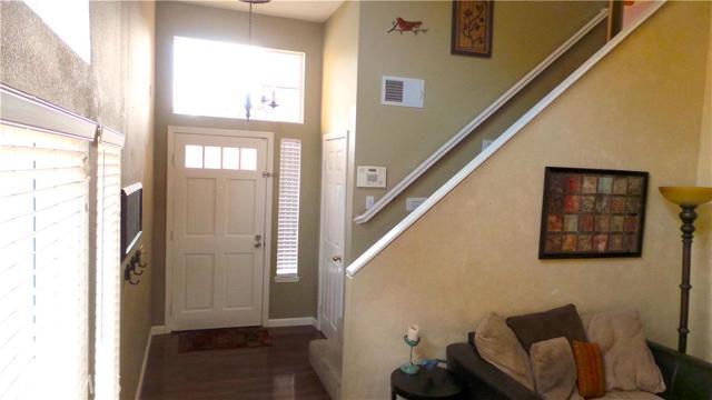10536 Oakdale Drive, Rancho Cucamonga CA 91730