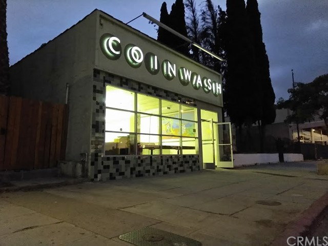 Commercial for Rent at 4114 City Terrace Drive 4114 City Terrace Drive Los Angeles, California 90063 United States