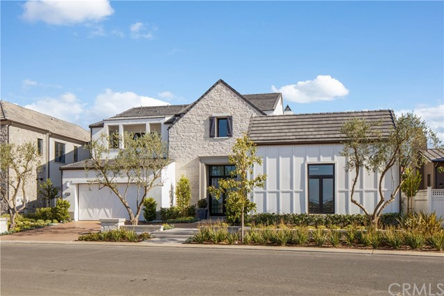 Photo of 30 Philips Ranch Road, Rolling Hills Estates, CA 90274