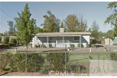 20792 Costello Avenue, Perris CA 92570