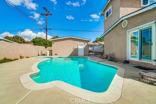 5817 E Walton St, Long Beach, CA 90815 Photo 42