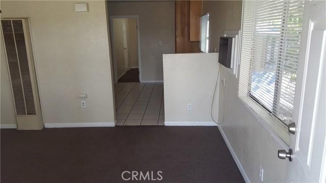 208 N I Street, San Bernardino CA: http://media.crmls.org/medias/2c9fc1a9-e04c-46ee-a024-1bfac064de5f.jpg