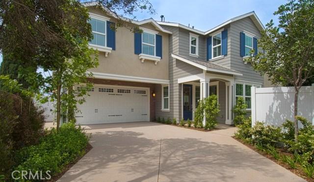 119 Cecil Place, Costa Mesa, CA, 92627