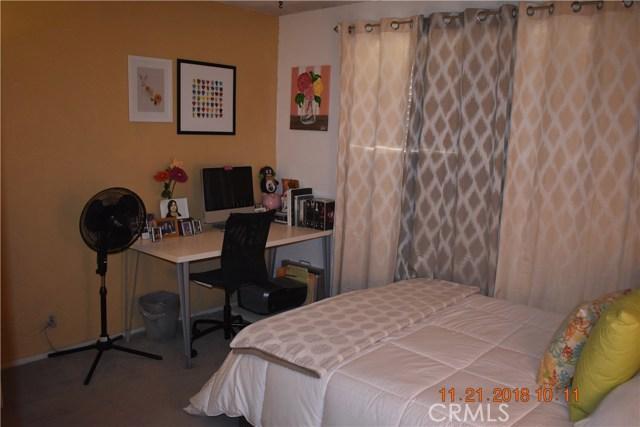 1619 W Chateau Pl, Anaheim, CA 92802 Photo 8
