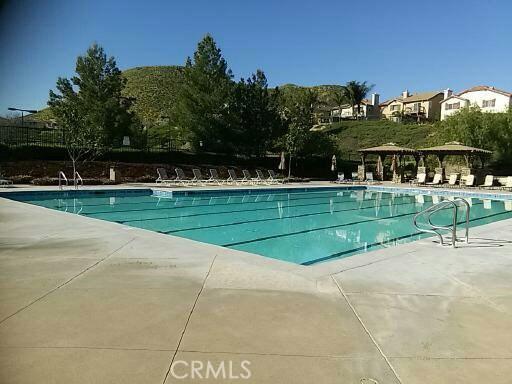 36463 Geranium Drive Lake Elsinore, CA 92532 - MLS #: SW17226911