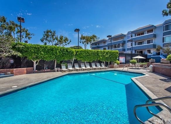 4600 Via Dolce 312, Marina del Rey, CA 90292 photo 31
