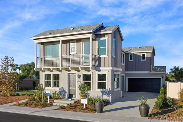 Photo of 8026 Dorado Circle, Long Beach, CA 90808
