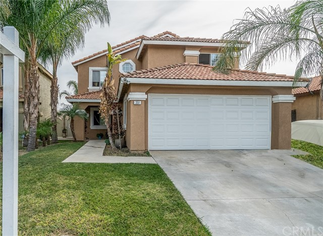 351 FLICKER WAY, PERRIS, CA 92571  Photo 17