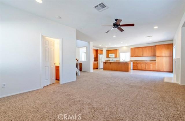 1244 Periwinkle Place San Jacinto, CA 92582 - MLS #: CV18259995