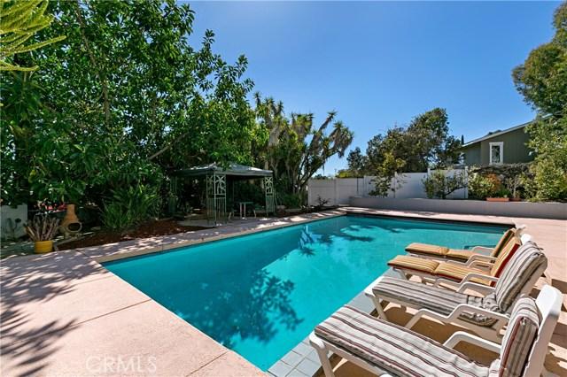 Single Family Home for Sale at 2144 Alta Vista Drive Vista, California 92084 United States