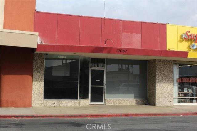 12082 Brookhurst Street, Garden Grove, CA, 92840