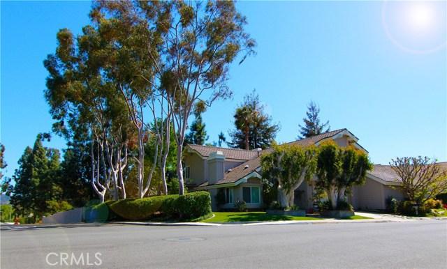17 Candlebush, Irvine, CA 92603 Photo 2