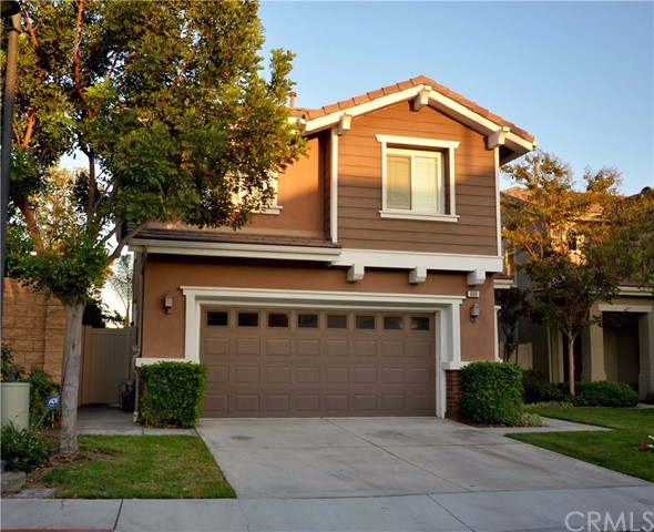 Single Family Home for Rent at 800 Lincoln Glen Drive Buena Park, California 90620 United States