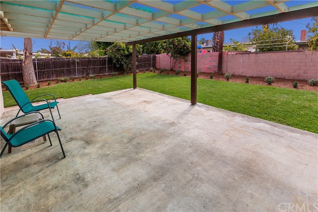 1726 W Broadway, Anaheim, CA 92804 Photo 22