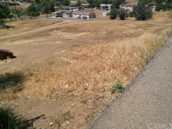 Additional photo for property listing at 0 Mt Vernon Place  Canyon Lake, California 92587 United States