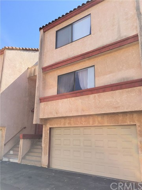 1038 S Garfield Avenue Monterey Park, CA 91754 - MLS #: WS17225139