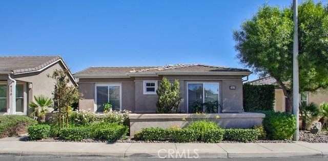 8160 Doral Lane, Hemet CA: http://media.crmls.org/medias/2cb1ddda-a928-481c-8189-91a8fe68cf59.jpg