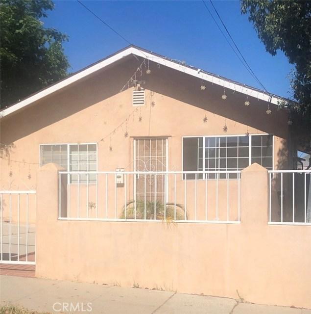 216 Grand, San Pedro, California 90731, ,Residential Income,For Sale,Grand,SB20198380