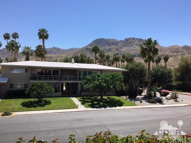 69850 Highway 111 242 Rancho Mirage, CA 92270 is listed for sale as MLS Listing 217020734DA