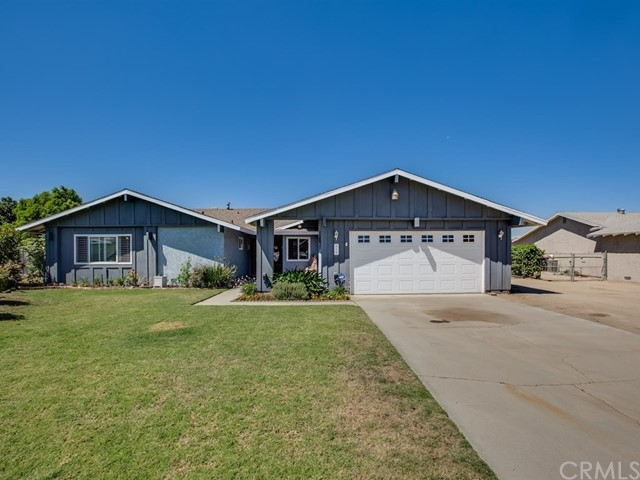 210 Pinto Place, Norco, CA 92860