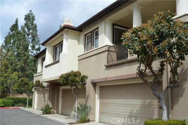 971 Somerville, Irvine, CA 92620 Photo 0