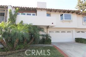 Photo of 2136 Vista Laredo, Newport Beach, CA 92660