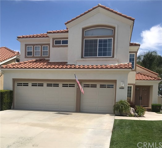 45233 CAMINO MONZON, TEMECULA, CA 92592  Photo 5
