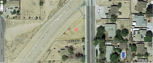 14396 Rodeo Dr. Victorville, CA 0 - MLS #: IV16725337