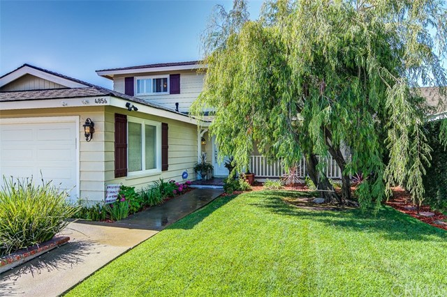 , CA  is listed for sale as MLS Listing PW18141161