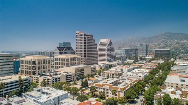 324 N Louise Street, 10, Glendale, CA 91206