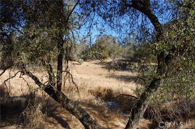 0 Deep Forest Drive, Coarsegold CA: http://media.crmls.org/medias/2cbb789f-7e5b-4fb4-8f3e-492bfb3d547b.jpg