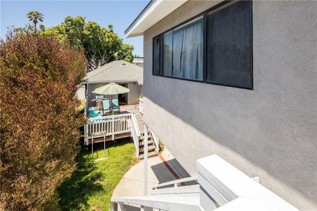 733 Sapphire St, Redondo Beach, CA 90277 photo 25