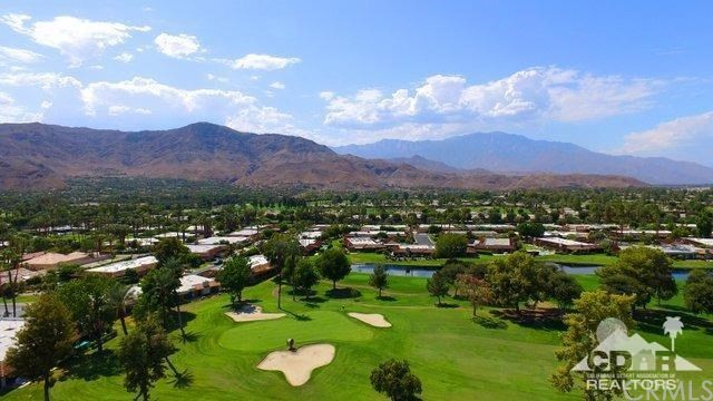 39620 Kensington Drive Rancho Mirage, CA 92270 - MLS #: 217024156DA