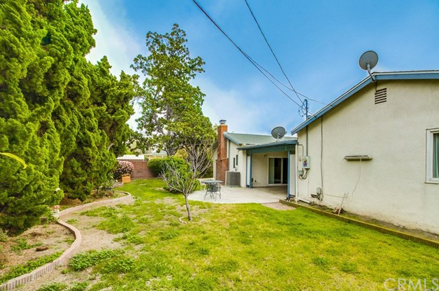 3309 W Glen Holly Dr, Anaheim, CA 92804 Photo 37