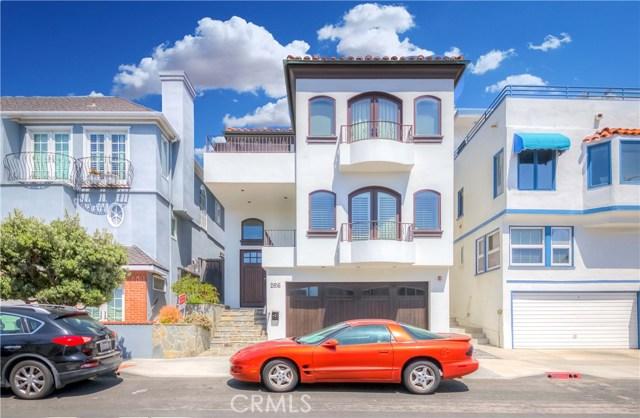 Photo of 2816 Manhattan Avenue, Manhattan Beach, CA 90266
