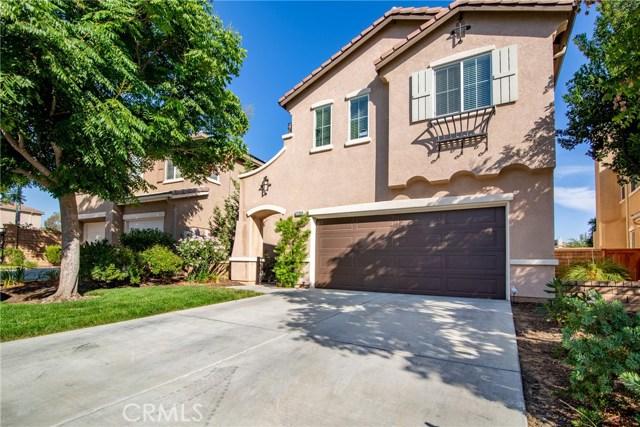 12960 Cobblestone Lane, Moreno Valley CA: http://media.crmls.org/medias/2cbebf32-bc81-4c3c-996e-a22accd1eaa1.jpg
