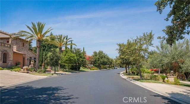 16762 Catena Drive, Chino Hills CA: http://media.crmls.org/medias/2cbf224a-9081-4af7-bcc0-bf5a1870cd3d.jpg